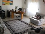 Annuncio vendita A Pomarance appartamento