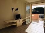 Annuncio vendita Quartu Sant'Elena appartamento semi indipendente