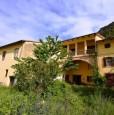 foto 33 - Foligno nella frazione di Pale struttura ex molino a Perugia in Vendita