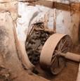 foto 31 - Foligno nella frazione di Pale struttura ex molino a Perugia in Vendita