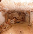 foto 30 - Foligno nella frazione di Pale struttura ex molino a Perugia in Vendita