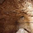 foto 28 - Foligno nella frazione di Pale struttura ex molino a Perugia in Vendita