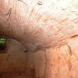 foto 27 - Foligno nella frazione di Pale struttura ex molino a Perugia in Vendita