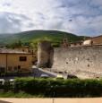 foto 25 - Foligno nella frazione di Pale struttura ex molino a Perugia in Vendita