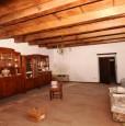 foto 24 - Foligno nella frazione di Pale struttura ex molino a Perugia in Vendita