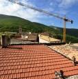 foto 23 - Foligno nella frazione di Pale struttura ex molino a Perugia in Vendita