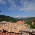 foto 21 - Foligno nella frazione di Pale struttura ex molino a Perugia in Vendita