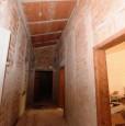 foto 19 - Foligno nella frazione di Pale struttura ex molino a Perugia in Vendita