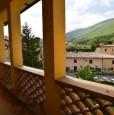 foto 18 - Foligno nella frazione di Pale struttura ex molino a Perugia in Vendita