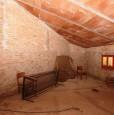 foto 17 - Foligno nella frazione di Pale struttura ex molino a Perugia in Vendita