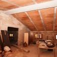 foto 16 - Foligno nella frazione di Pale struttura ex molino a Perugia in Vendita