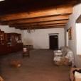 foto 15 - Foligno nella frazione di Pale struttura ex molino a Perugia in Vendita