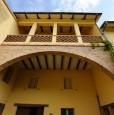 foto 14 - Foligno nella frazione di Pale struttura ex molino a Perugia in Vendita