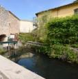 foto 13 - Foligno nella frazione di Pale struttura ex molino a Perugia in Vendita