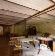 foto 11 - Foligno nella frazione di Pale struttura ex molino a Perugia in Vendita