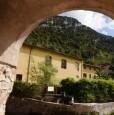 foto 10 - Foligno nella frazione di Pale struttura ex molino a Perugia in Vendita