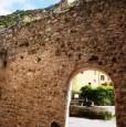 foto 9 - Foligno nella frazione di Pale struttura ex molino a Perugia in Vendita