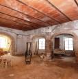 foto 5 - Foligno nella frazione di Pale struttura ex molino a Perugia in Vendita