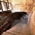 foto 4 - Foligno nella frazione di Pale struttura ex molino a Perugia in Vendita
