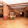 foto 3 - Foligno nella frazione di Pale struttura ex molino a Perugia in Vendita