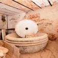 foto 2 - Foligno nella frazione di Pale struttura ex molino a Perugia in Vendita