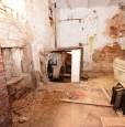 foto 1 - Foligno nella frazione di Pale struttura ex molino a Perugia in Vendita