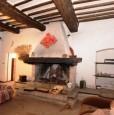 foto 0 - Foligno nella frazione di Pale struttura ex molino a Perugia in Vendita