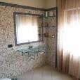 foto 30 - Corigliano Calabro appartamento con mansarda a Cosenza in Vendita