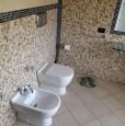 foto 29 - Corigliano Calabro appartamento con mansarda a Cosenza in Vendita