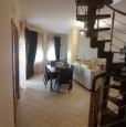 foto 21 - Corigliano Calabro appartamento con mansarda a Cosenza in Vendita