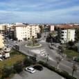 foto 17 - Corigliano Calabro appartamento con mansarda a Cosenza in Vendita