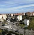 foto 16 - Corigliano Calabro appartamento con mansarda a Cosenza in Vendita