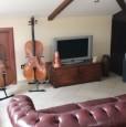foto 14 - Corigliano Calabro appartamento con mansarda a Cosenza in Vendita