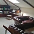 foto 10 - Corigliano Calabro appartamento con mansarda a Cosenza in Vendita