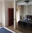 foto 8 - Corigliano Calabro appartamento con mansarda a Cosenza in Vendita