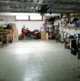 foto 7 - Corigliano Calabro appartamento con mansarda a Cosenza in Vendita