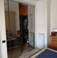 foto 5 - Corigliano Calabro appartamento con mansarda a Cosenza in Vendita