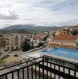 foto 4 - Corigliano Calabro appartamento con mansarda a Cosenza in Vendita