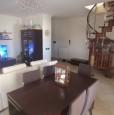 foto 0 - Corigliano Calabro appartamento con mansarda a Cosenza in Vendita