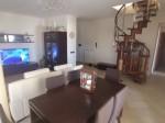 Annuncio vendita Corigliano Calabro appartamento con mansarda