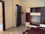 Annuncio affitto Tivoli in locazione appartamento bilocale