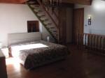 Annuncio vendita Corio frazione Case Moretto casa