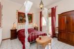 Annuncio vendita Catania bed & breakfast