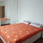 Annuncio affitto Grugliasco alloggio con ampio giardino