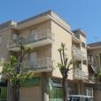 foto 0 - Ancona appartamento zona Palombare a Ancona in Affitto