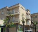 Annuncio affitto Ancona appartamento zona Palombare
