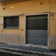foto 6 - Cerignola locale commerciale a Foggia in Affitto