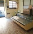 foto 0 - Cerignola locale commerciale a Foggia in Affitto