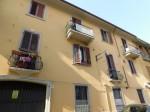 Annuncio vendita Torino appartamenti e case zona Campidoglio