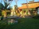 Annuncio vendita Villa Ardea con 4 appartamenti